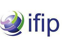 IFIP Annual Meeting
