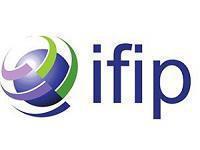10th International IFIP Workshop on Semantic Web & Web Semantics (SWWS 2014)